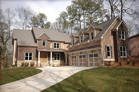 Luxury Homes  Sale on Atlanta Luxury Homes Homepage Atlanta Luxury Home Luxury Home For Sale